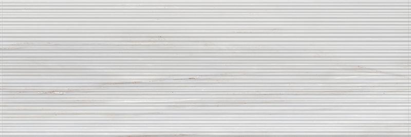 <em style=color:#F00;font-style:normal;>[主推]</em> 1XF93001B 蓝金沙