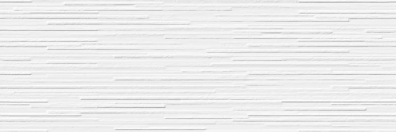 <em style=color:#F00;font-style:normal;>[主推]</em> 1XF93006A  纯色艺术