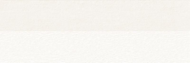 <em style=color:#F00;font-style:normal;>[主推]</em> 2XF93003B 千层岩