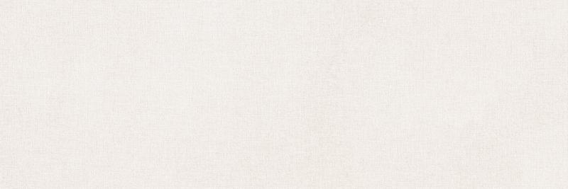 2XF93042A 英格兰布纹