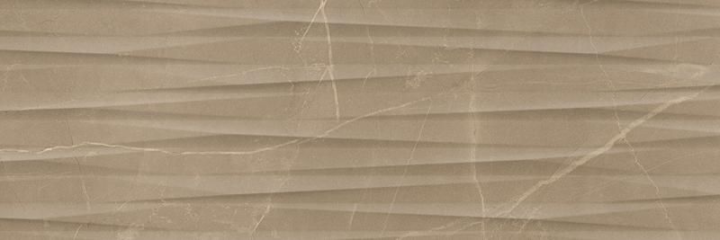 3XF93028B 安第斯岩