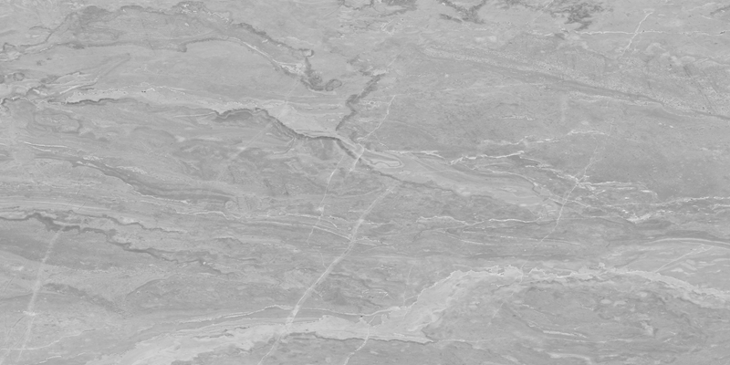 1XS15017R 威尼斯棕