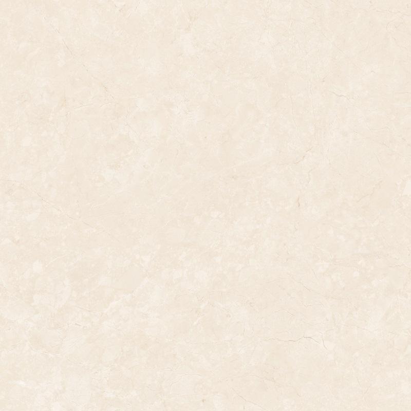 1XJK80215_晶克拉系列_型号_选购_规格_风格_颜色_产品应用-协进陶瓷