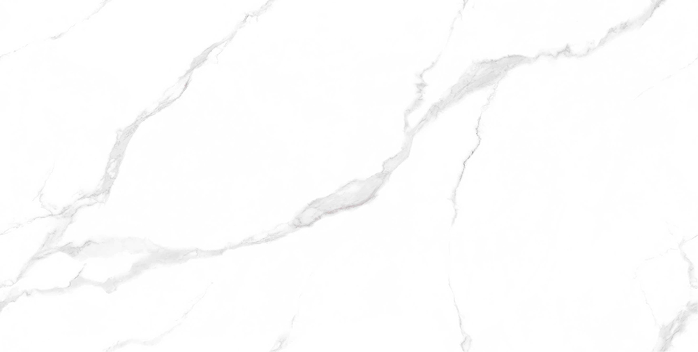 1XS18011P希腊白