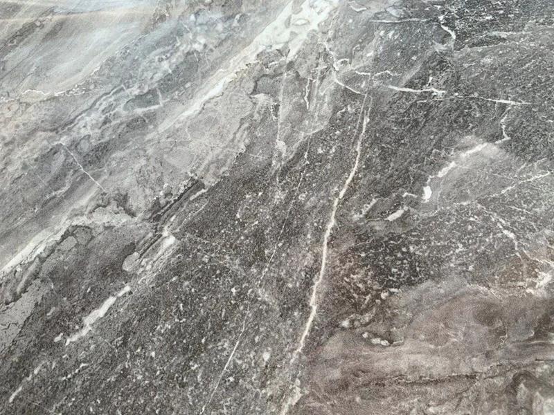 400x800MM「奢瓷」轻奢大理石系列你又知多少?
