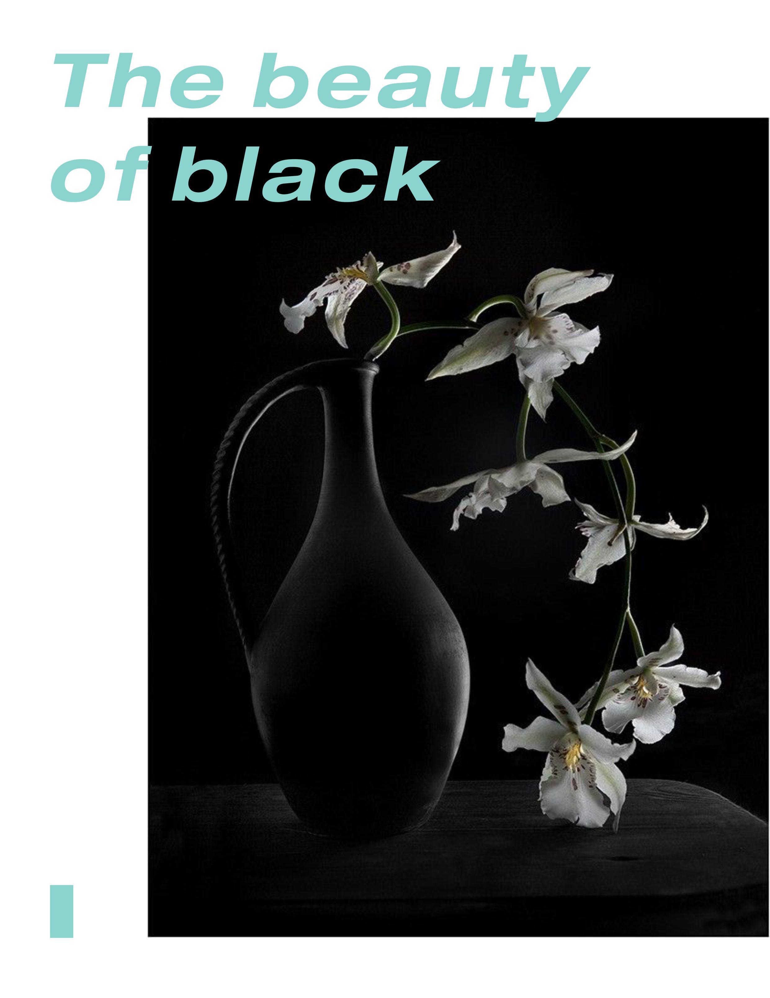 协进750x1500系列新品 |黑色 . 深邃之美