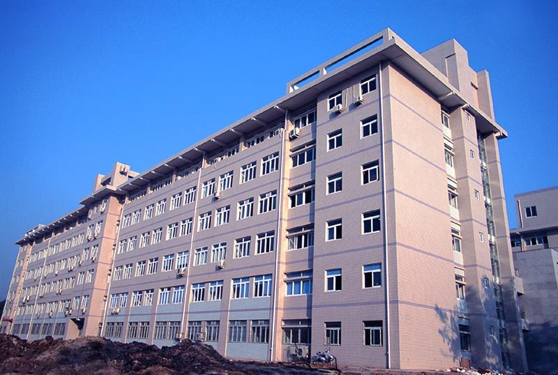 合肥农业大学