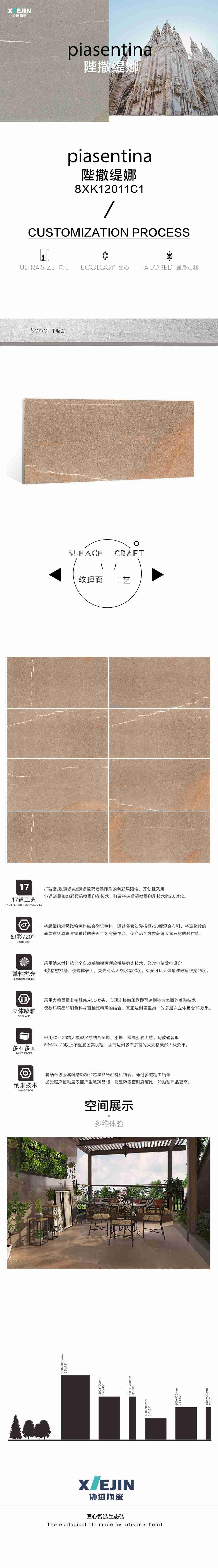8XK12011C1--3.jpg