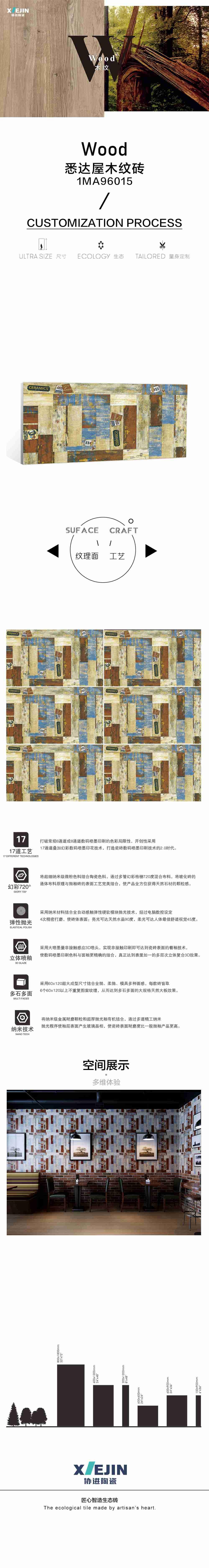 1MA96015--1.jpg