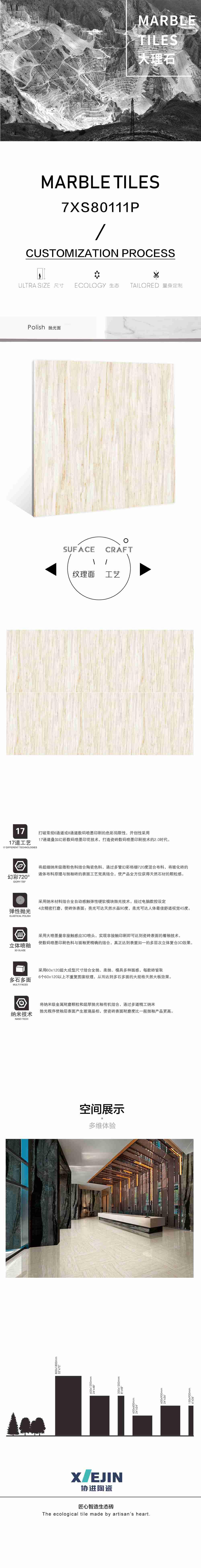 7XS80111P--2.jpg