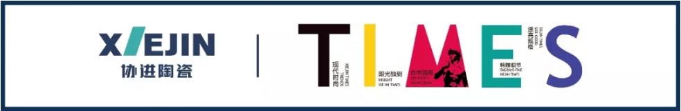 TIM截图20181219142747.png