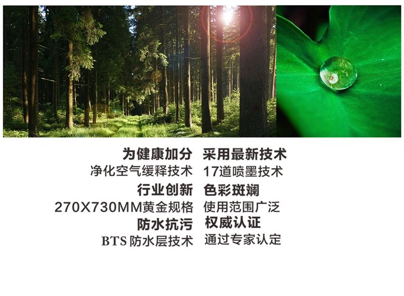 63229B_05.jpg