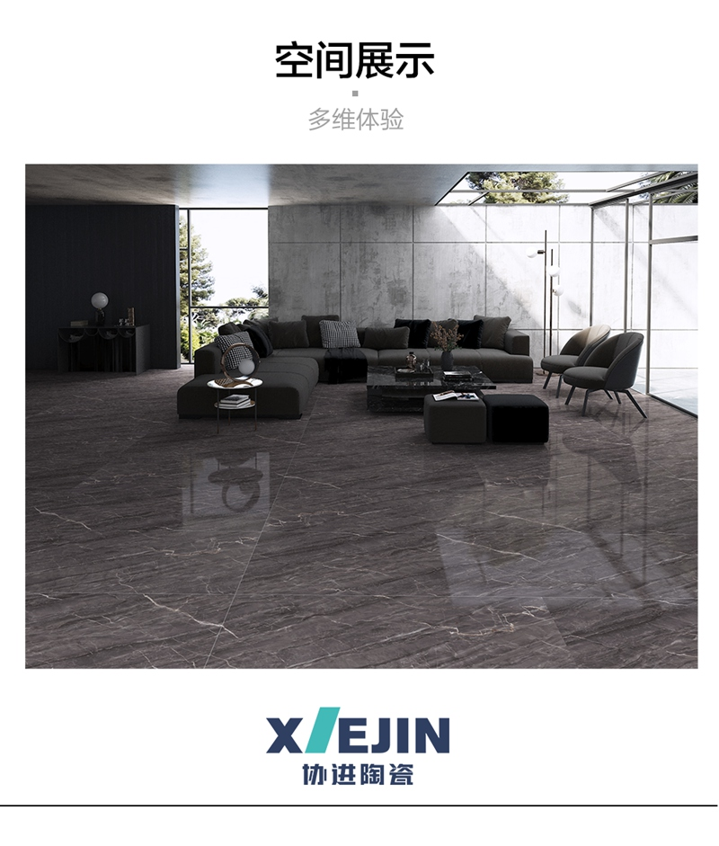 8XS15024P_04.jpg