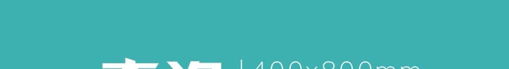 8XK48004B_01.jpg