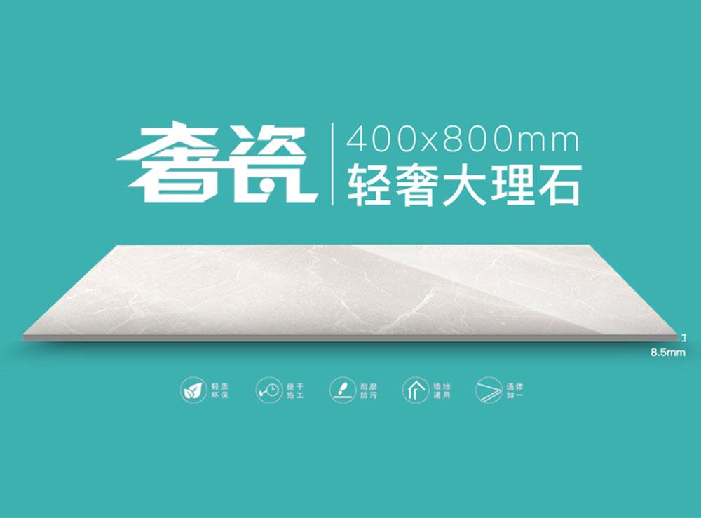 9XK48008C_01.jpg