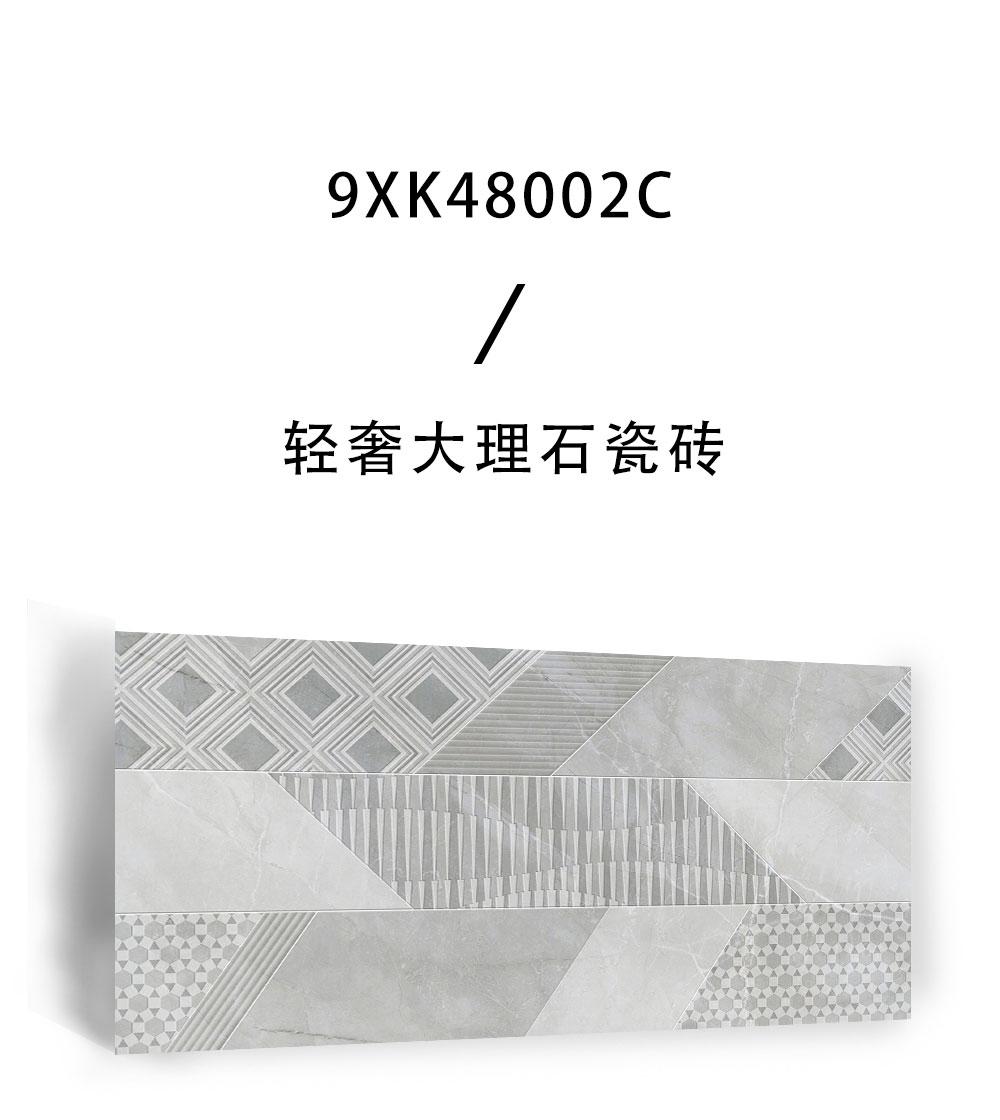9XK48002C_02.jpg