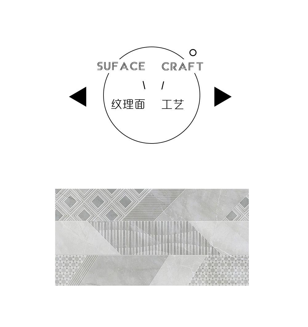 9XK48002C_03.jpg