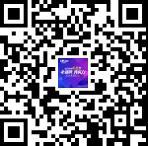 微信图片_20200911173056.jpg